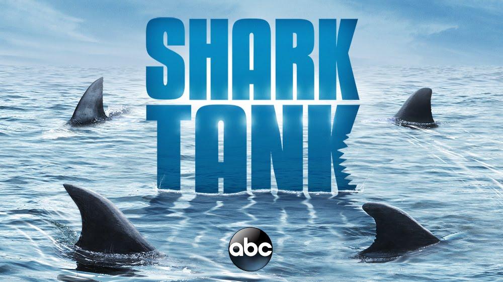 Stone Bank Shark Tank