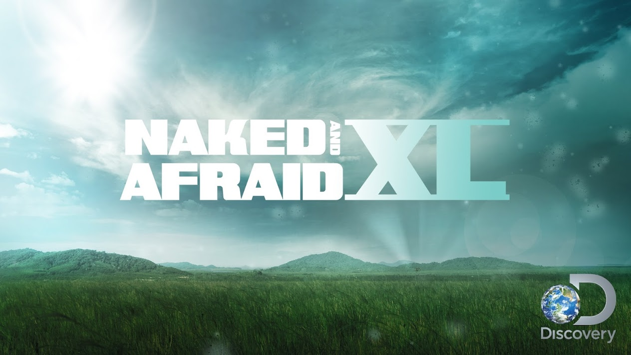 naked and afraid xl triple threat