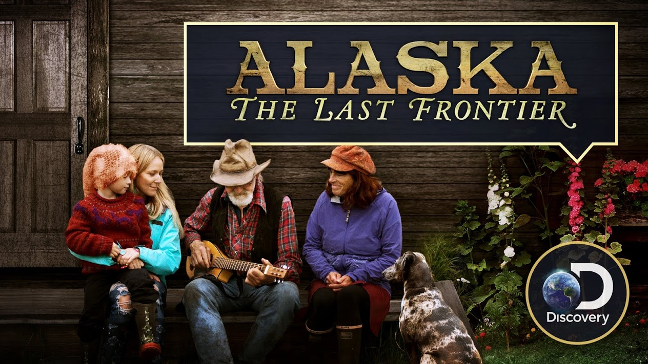 alaska the last frontier tv show schedule. Black Bedroom Furniture Sets. Home Design Ideas