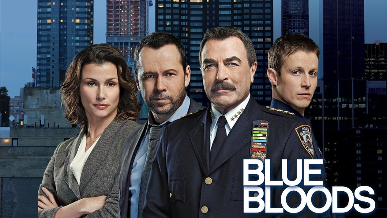blue bloods s7 e7