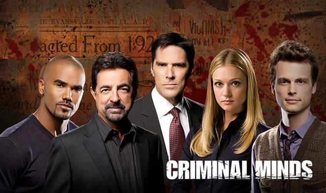CBS's Criminal Minds Greenlit for Season 15