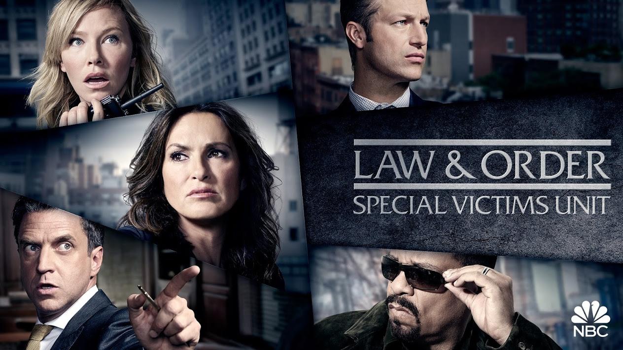 PremiereDate.News  Law And Order Svu Presumed Guilty
