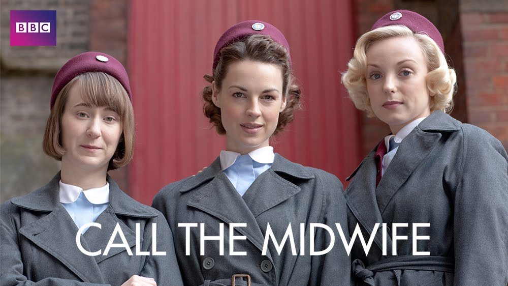 call the midwife christmas special 2014 dailymotion