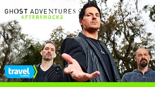 ghost adventures aftershocks season 1 episode 5