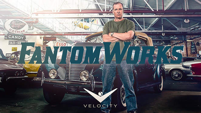 FantomWorks Season 10: To Be or Not to Be?