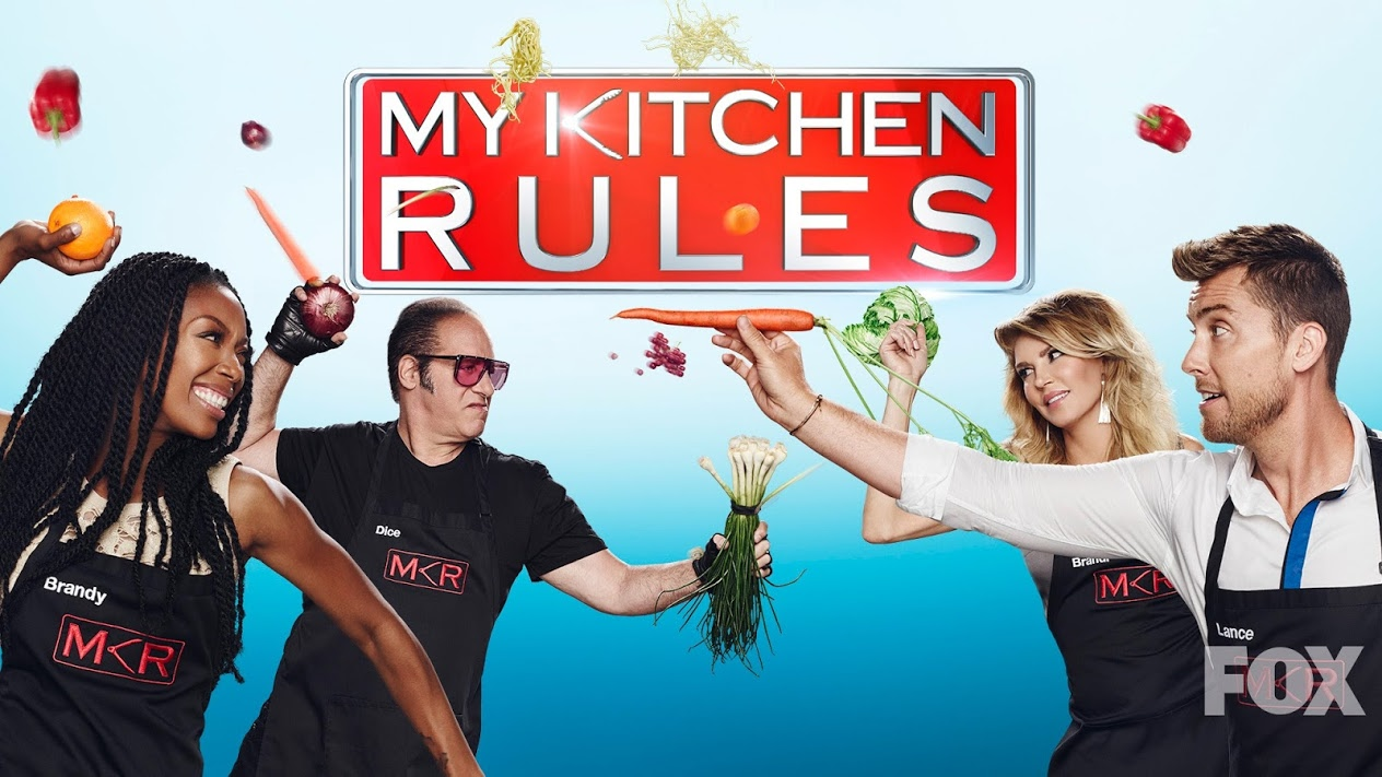 my kitchen rules season 2: renewal confirmed?
