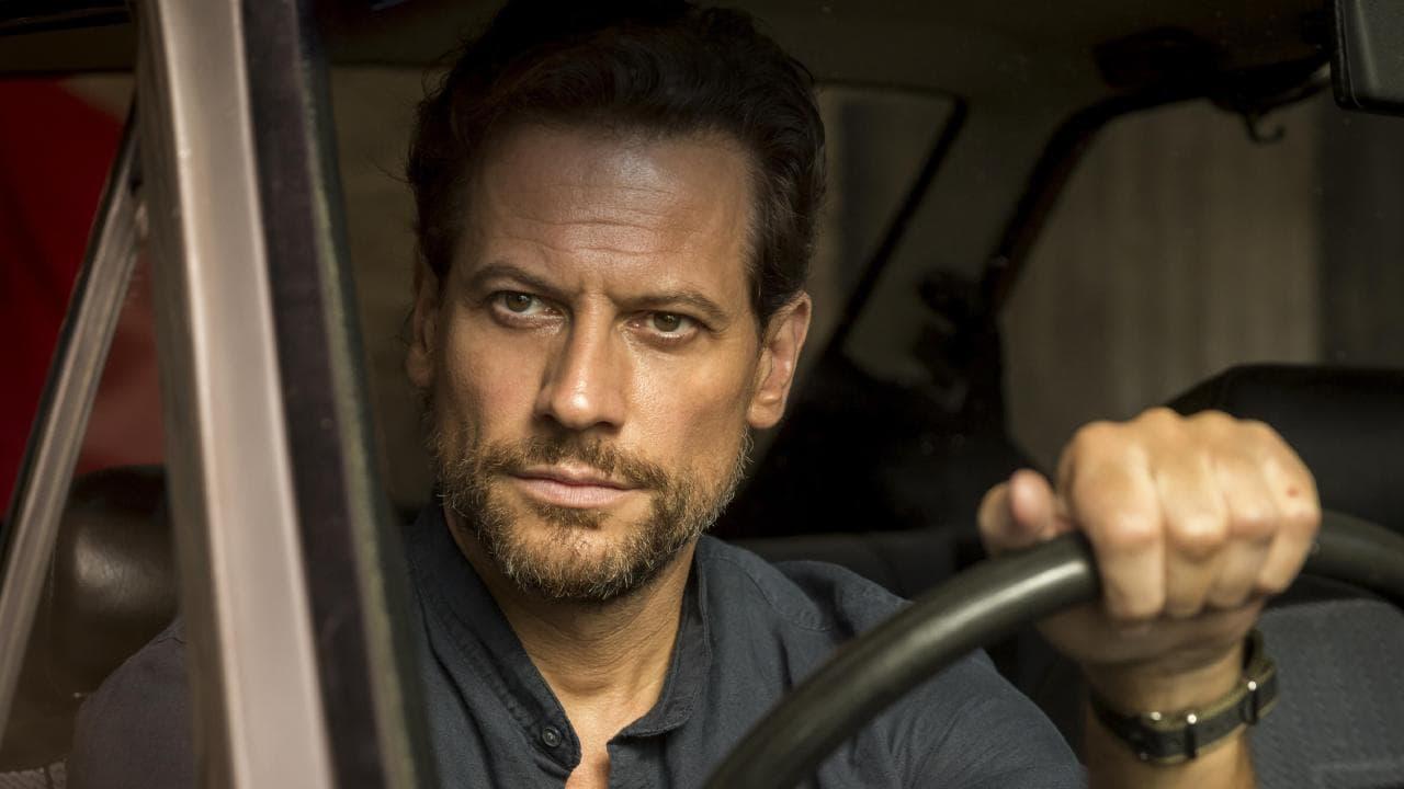 Is ABC (AU)'s Harrow Heading for Season 3 Renewal?